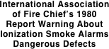 International Association