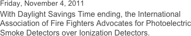 Friday, November 4, 2011