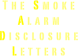 The Smoke