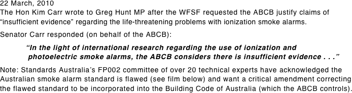 22 March, 2010